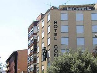 /hotel-condal/hotel/girona-es.html?asq=jGXBHFvRg5Z51Emf%2fbXG4w%3d%3d