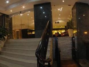 /es-es/mabu-curitiba-business/hotel/curitiba-br.html?asq=vrkGgIUsL%2bbahMd1T3QaFc8vtOD6pz9C2Mlrix6aGww%3d