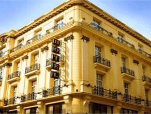 /fr-fr/andromeda-hotel-thessaloniki/hotel/thessaloniki-gr.html?asq=vrkGgIUsL%2bbahMd1T3QaFc8vtOD6pz9C2Mlrix6aGww%3d
