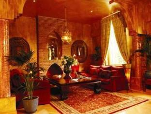 /sv-se/the-dawson-hotel-and-spa/hotel/dublin-ie.html?asq=m%2fbyhfkMbKpCH%2fFCE136qQNfDawQx65hOqzrcfD0iNy4Bd64AVKcAYqyHroe6%2f0E