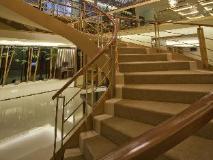 Lealea Garden Hotels - Taipei: interior