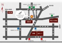 Lealea Garden Hotels - Taipei: nearby attraction