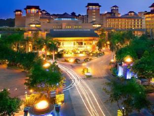 /nb-no/chimelong-hotel/hotel/guangzhou-cn.html?asq=x0STLVJC%2fWInpQ5Pa9Ew1vuIvcHDCwU1DTQ12nJbWyWMZcEcW9GDlnnUSZ%2f9tcbj