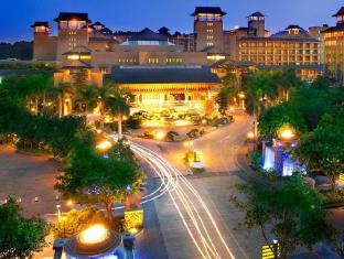 /id-id/chimelong-hotel/hotel/guangzhou-cn.html?asq=3o5FGEL%2f%2fVllJHcoLqvjMFNKf5q4jkMD0etupZ4F8QlIwHmS62GySqMDyJ7tNq2u