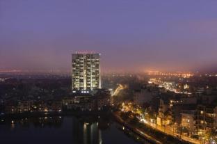 /fraser-suites-hanoi/hotel/hanoi-vn.html?asq=jGXBHFvRg5Z51Emf%2fbXG4w%3d%3d