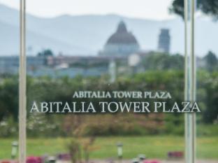 /ko-kr/tower-plaza-hotel/hotel/pisa-it.html?asq=M84kbVPazwsivw0%2faOkpnIJwwUrG3xXIr4OCbZJhpPI947kVo7QYqdXAu%2frmbLJ7O4X7LM%2fhMJowx7ZPqPly3A%3d%3d