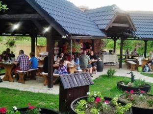 /etno-garden-apartment/hotel/selo-plitvica-hr.html?asq=jGXBHFvRg5Z51Emf%2fbXG4w%3d%3d
