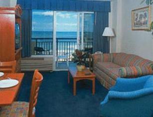 /id-id/boardwalk-beach-resort/hotel/myrtle-beach-sc-us.html?asq=3BpOcdvyTv0jkolwbcEFdoBkCWSsJOKLrM%2bIrWJQr5CMZcEcW9GDlnnUSZ%2f9tcbj