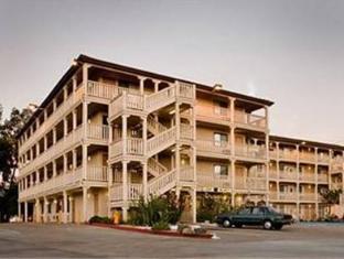 /de-de/heritage-inn-la-mesa/hotel/la-mesa-ca-us.html?asq=jGXBHFvRg5Z51Emf%2fbXG4w%3d%3d