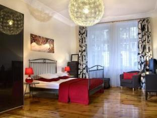 /apartamenty-pomaranczarnia/hotel/poznan-pl.html?asq=jGXBHFvRg5Z51Emf%2fbXG4w%3d%3d