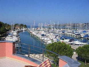 /marina-portoro-residence/hotel/portoroz-si.html?asq=5VS4rPxIcpCoBEKGzfKvtBRhyPmehrph%2bgkt1T159fjNrXDlbKdjXCz25qsfVmYT