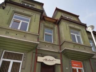 /residence-ambient/hotel/brasov-ro.html?asq=jGXBHFvRg5Z51Emf%2fbXG4w%3d%3d