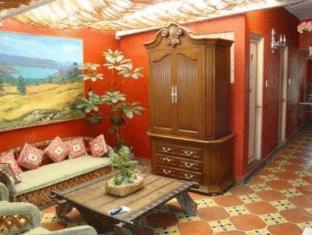 /ja-jp/residencia-polanco/hotel/mexico-city-mx.html?asq=m%2fbyhfkMbKpCH%2fFCE136qXvKOxB%2faxQhPDi9Z0MqblZXoOOZWbIp%2fe0Xh701DT9A
