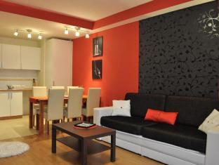 /nl-nl/senator-apartments-budapest/hotel/budapest-hu.html?asq=m%2fbyhfkMbKpCH%2fFCE136qXFYUl1%2bFvWvoI2LmGaTzZGrAY6gHyc9kac01OmglLZ7