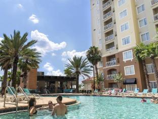 /ru-ru/the-point-orlando-resort/hotel/orlando-fl-us.html?asq=jGXBHFvRg5Z51Emf%2fbXG4w%3d%3d