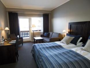 /sv-se/vestlia-resort/hotel/geilo-no.html?asq=jGXBHFvRg5Z51Emf%2fbXG4w%3d%3d