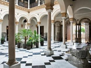 /ko-kr/hotel-palacio-de-villapanes/hotel/seville-es.html?asq=jGXBHFvRg5Z51Emf%2fbXG4w%3d%3d