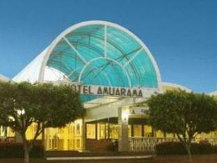 /amuarama-hotel/hotel/fortaleza-br.html?asq=GzqUV4wLlkPaKVYTY1gfioBsBV8HF1ua40ZAYPUqHSahVDg1xN4Pdq5am4v%2fkwxg