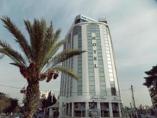 /belle-vue-hotel/hotel/amman-jo.html?asq=jGXBHFvRg5Z51Emf%2fbXG4w%3d%3d
