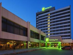 /ko-kr/holiday-inn-bratislava/hotel/bratislava-sk.html?asq=5VS4rPxIcpCoBEKGzfKvtE3U12NCtIguGg1udxEzJ7nKoSXSzqDre7DZrlmrznfMA1S2ZMphj6F1PaYRbYph8ZwRwxc6mmrXcYNM8lsQlbU%3d