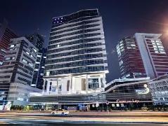 Byblos Hotel | UAE Hotel Discounts