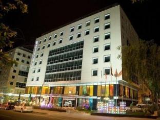 /city-hotel/hotel/ankara-tr.html?asq=jGXBHFvRg5Z51Emf%2fbXG4w%3d%3d