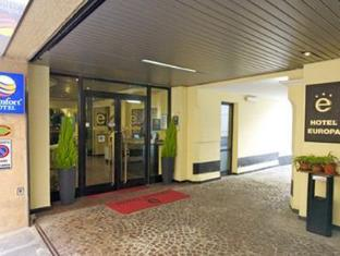 /comfort-hotel-europa-genova-city-centre-genoa/hotel/genoa-it.html?asq=jGXBHFvRg5Z51Emf%2fbXG4w%3d%3d