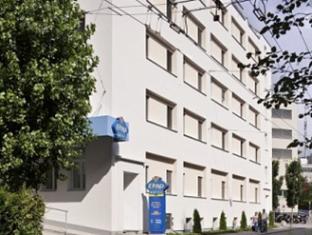 /sv-se/ibis-budget-hotel-luzern-city/hotel/luzern-ch.html?asq=vrkGgIUsL%2bbahMd1T3QaFc8vtOD6pz9C2Mlrix6aGww%3d