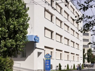 /ibis-budget-hotel-luzern-city/hotel/luzern-ch.html?asq=5VS4rPxIcpCoBEKGzfKvtBRhyPmehrph%2bgkt1T159fjNrXDlbKdjXCz25qsfVmYT