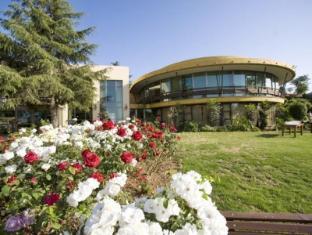 /hacienda-forest-view-hotel/hotel/maalot-tarshiha-il.html?asq=jGXBHFvRg5Z51Emf%2fbXG4w%3d%3d