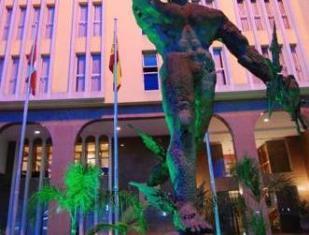 /hotel-continental-porto-alegre/hotel/porto-alegre-br.html?asq=GzqUV4wLlkPaKVYTY1gfioBsBV8HF1ua40ZAYPUqHSahVDg1xN4Pdq5am4v%2fkwxg
