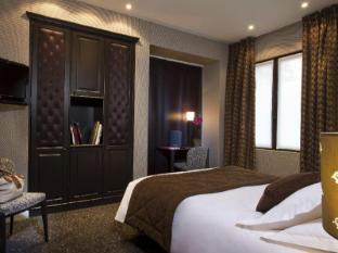 尤金王子酒店