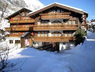 /hotel-dufour-traditionell-superior/hotel/zermatt-ch.html?asq=jGXBHFvRg5Z51Emf%2fbXG4w%3d%3d
