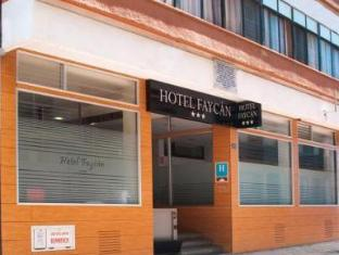 /hotel-faycan/hotel/gran-canaria-es.html?asq=jGXBHFvRg5Z51Emf%2fbXG4w%3d%3d