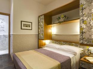 /hotel-marcantonio/hotel/rome-it.html?asq=jGXBHFvRg5Z51Emf%2fbXG4w%3d%3d