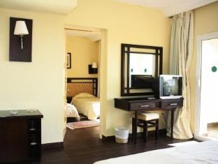 /hotel-paradis-palace/hotel/hammamet-tn.html?asq=jGXBHFvRg5Z51Emf%2fbXG4w%3d%3d