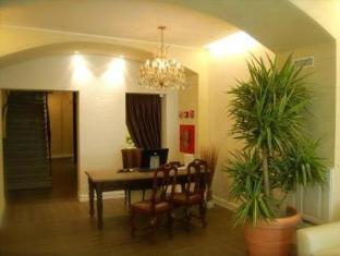 /ja-jp/hotel-patavium/hotel/padua-it.html?asq=jGXBHFvRg5Z51Emf%2fbXG4w%3d%3d
