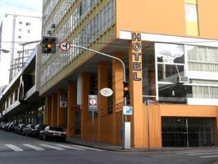 /hotel-valerim-center/hotel/florianopolis-br.html?asq=vrkGgIUsL%2bbahMd1T3QaFc8vtOD6pz9C2Mlrix6aGww%3d