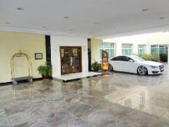 London Suites Hotel | United Arab Emirates Budget Hotels