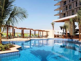 /id-id/radisson-blu-hotel-abu-dhabi-yas-island/hotel/abu-dhabi-ae.html?asq=3o5FGEL%2f%2fVllJHcoLqvjMM74isMbqAopt%2fd5l65xB6EO2VX2xx8tsb%2f6%2bZTEGLgT
