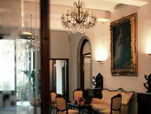 /de-de/royal-victoria-hotel/hotel/pisa-it.html?asq=vrkGgIUsL%2bbahMd1T3QaFc8vtOD6pz9C2Mlrix6aGww%3d