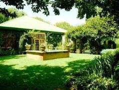 Village Green Guest House South Africa