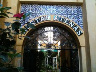 /nl-nl/hostal-atenas/hotel/seville-es.html?asq=vrkGgIUsL%2bbahMd1T3QaFc8vtOD6pz9C2Mlrix6aGww%3d