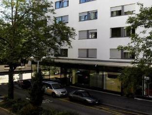 /apaliving-budgethotel/hotel/basel-ch.html?asq=jGXBHFvRg5Z51Emf%2fbXG4w%3d%3d