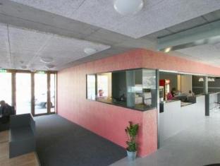 /backpackers-villa-sonnenhof-hostel-interlaken/hotel/interlaken-ch.html?asq=GzqUV4wLlkPaKVYTY1gfioBsBV8HF1ua40ZAYPUqHSahVDg1xN4Pdq5am4v%2fkwxg
