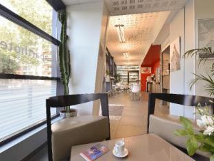 Adagio Access Toulouse Cyprien Aparthotel