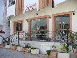 /el-faracha-hotel/hotel/sousse-tn.html?asq=jGXBHFvRg5Z51Emf%2fbXG4w%3d%3d