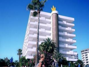 /vi-vn/sentido-gran-canaria-princess-adults-only/hotel/gran-canaria-es.html?asq=vrkGgIUsL%2bbahMd1T3QaFc8vtOD6pz9C2Mlrix6aGww%3d