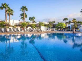 /jardines-del-sol-by-diamond-resorts/hotel/lanzarote-es.html?asq=jGXBHFvRg5Z51Emf%2fbXG4w%3d%3d
