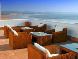 /es-es/madada-mogador-hotel/hotel/essaouira-ma.html?asq=vrkGgIUsL%2bbahMd1T3QaFc8vtOD6pz9C2Mlrix6aGww%3d
